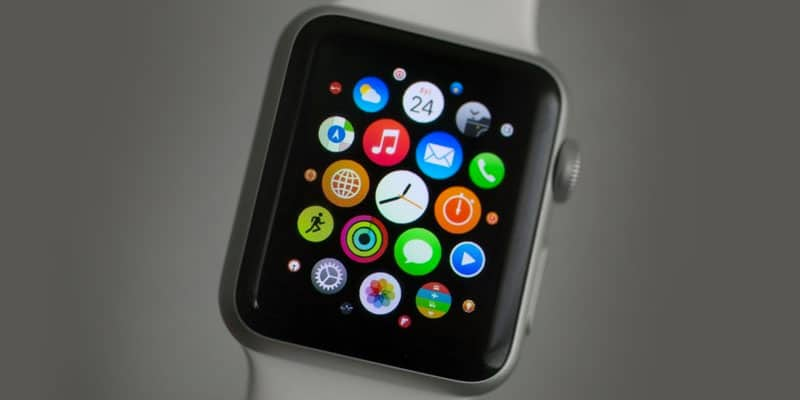 En İyi Apple Watch Uygulamaları